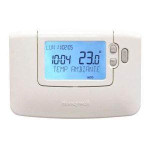 Honeywell CM907 Thermostat